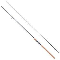 Спиннинг штекерный MIFINE X-RAY SPIN CARBON 2.26 м., тест 7-34gr. арт:1148-226