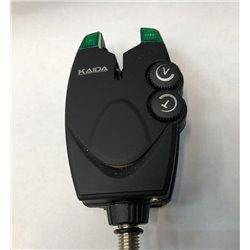 Сигнализатор поклёвки KAIDA СП20