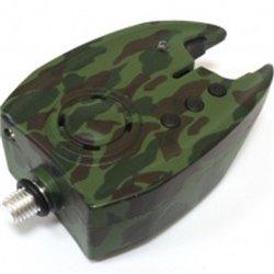 Сигнализатор поклевки электронный MIFINE TLI 06B