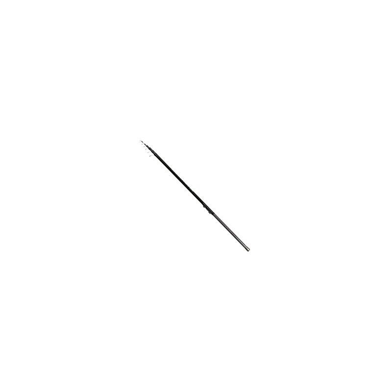 Удилище с кольцами MIFINE NEW HUNTER 4 м., тест 10-30 гр.,арт:4037-400