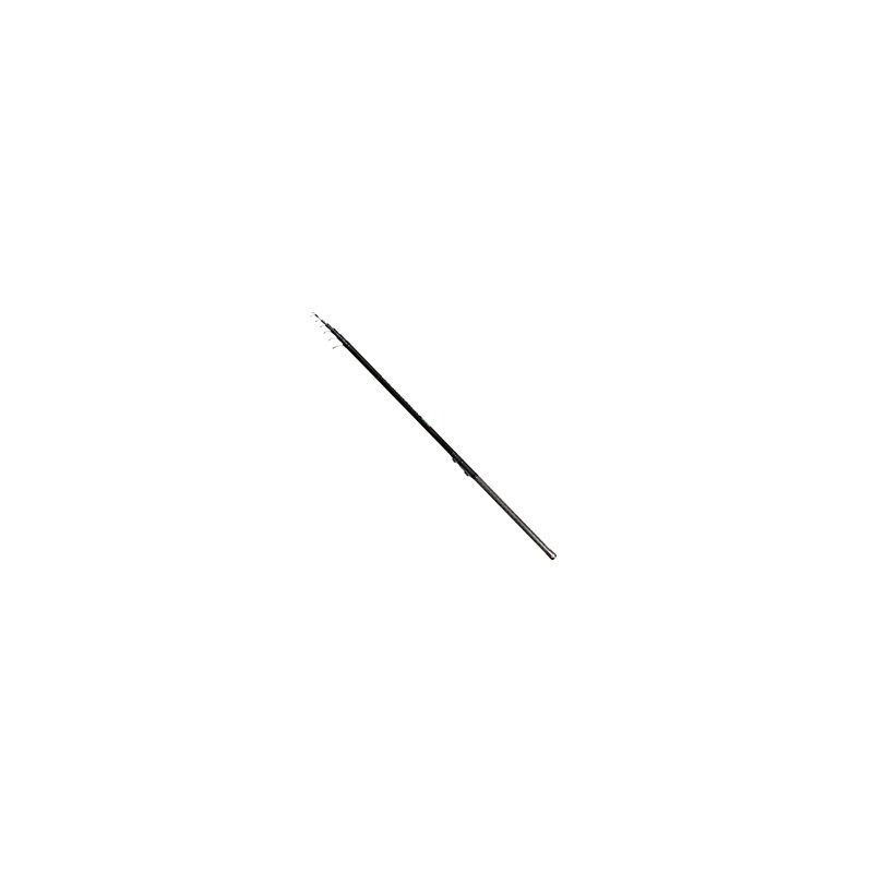 Удилище с кольцами MIFINE NEW HUNTER 5 м., тест 10-30 гр.,арт:4037-500