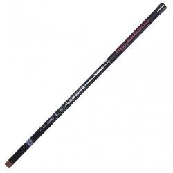 Удилище без колец Kaida Leader 6,3 м.,арт: 814-630