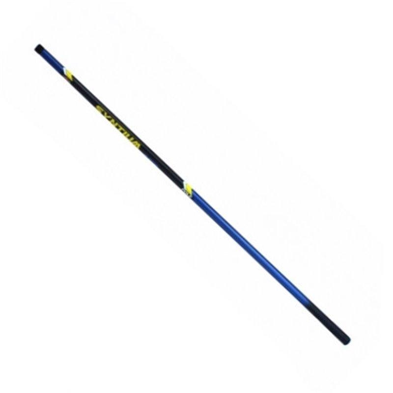 Удилище без колец MIFINE SYNTIUM BOLO 6 м., тест 9-33 гр., арт: G-217-600