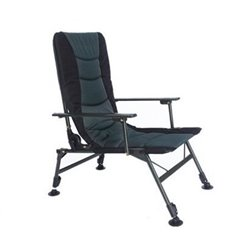 Кресло карповое COOLWALK