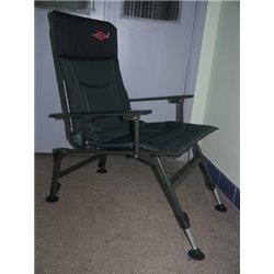 Кресло карповое MIFINE 55011