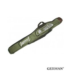 Чехол для удилищ 'Rod Bag' 1,50 м / темно-зеленый