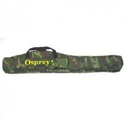 Чехол Osprey 130 см (кмф)