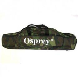 Чехол Osprey 80 см (кмф)