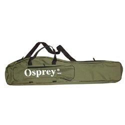 Чехол Osprey каркасный 130 см (зеленый)