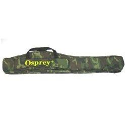 Чехол Osprey каркасный 130 см (кмф)