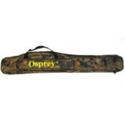 Чехол Osprey каркасный 150 см (кмф)