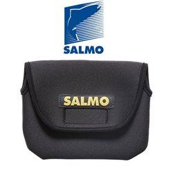 Чехол для катушек Salmo 10-20
