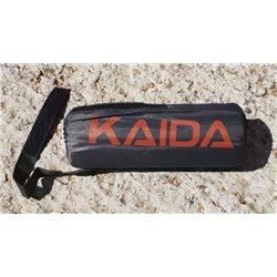 Поплавок для подсачека KAIDA NET FLOAT