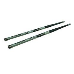 Ручка для подсачека Kaida Felix Evo 4.0 м., арт: 921-400