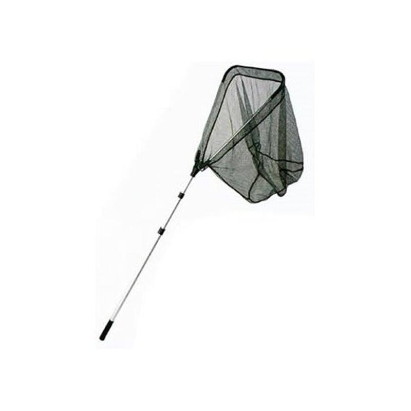 Подсачек Mifine треугольный CE 700 нитка