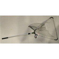 Подсачек телескопический MIFINE лесковый арт:51001-3