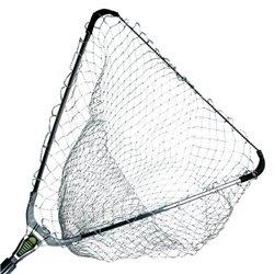 Подсачек Kaida треугольный А01-60