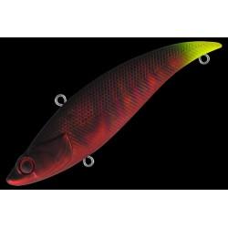 Сухари рыболовные Unibait Рыбный микс