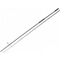 Удилище карповое Mifine Calhoun Royal CARP 3.9м 3.5lbs (2-х частник) арт:11503-390