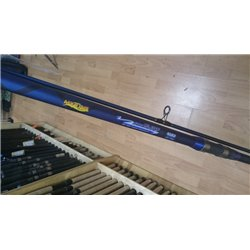 Удилище штекерное Mifine SURF 3,9 м., тест 100-200 гр