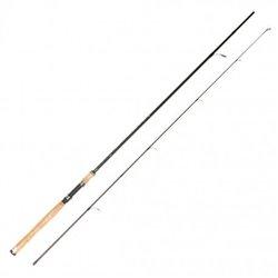 Спиннинг Kaida Basic 2,4 метра, тест 5-20 гр арт: 812-520-240