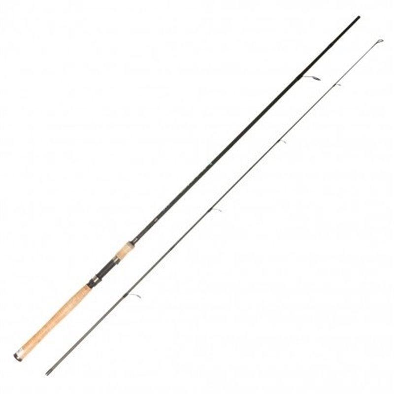 Спиннинг Kaida Basic 2,7 метра, тест 10-30 гр арт: 812-1030-270