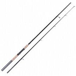 Спиннинг штекерный Kaida Evo 2,1 м., тест 10-40 гр.,арт: 309-V-210