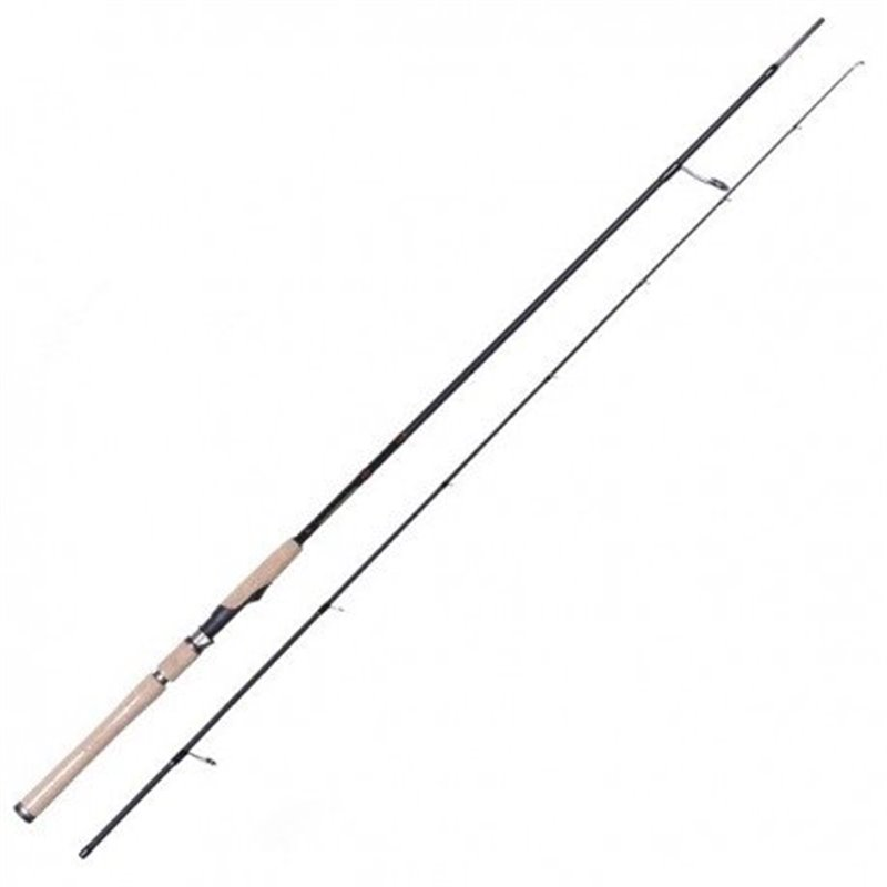 Спиннинг штекерный Kaida Odyssey 2,54 м., тест 5-28 гр., арт: 719-254