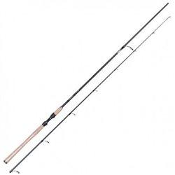Спиннинг штекерный Kaida Platinum 2,6 метра, тест 10-35 гр