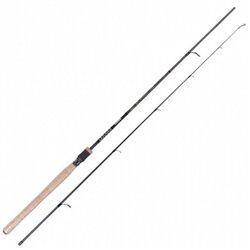 Спиннинг штекерный Kaida Premium 2,4 м., тест 15-40 гр.,арт: 102-1540-240
