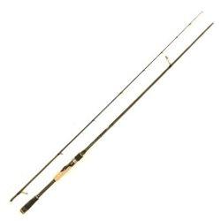Спиннинг штекерный Kaida Raider 2.36 м., тест 7-28 гр., арт:501-79