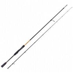 Спиннинг штекерный Kaida Specialist 2,4 м., тест 8-40 гр., арт: 731-240