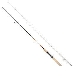 Спиннинг штекерный Mifine CARBON-O-STAR 2, м., тест 10-30 гр., арт:1030-270