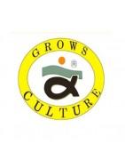 Спиннинг GROWS CULTURE